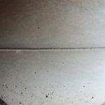 HYBRID mold für Atlas Stein - Schnittstelle der Form